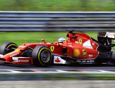 Pari Formule 1 : quels sont les meilleurs pronostics à faire ?