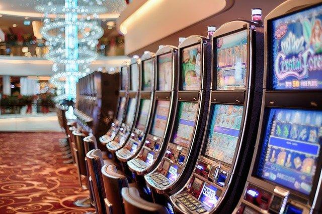 Astuce Casino : comment augmenter vos chances de gagner ?