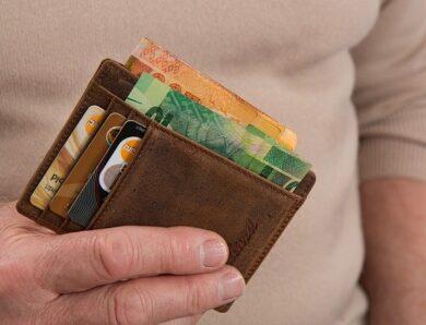 Comment miser aux paris sportifs sans carte bancaire ?