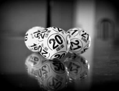 Comment gagner au bingo en ligne ?