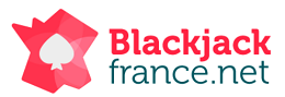 BlackjackFrance™