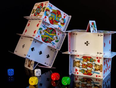 Qu'est ce que le poker chinois ?