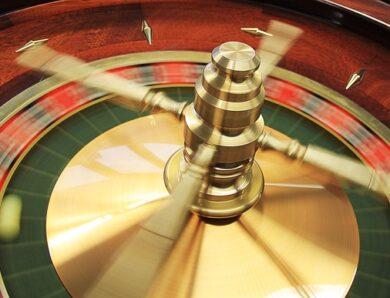 Sur quels sites jouer à la roulette en ligne ?