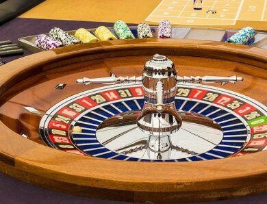Comment gagner à la roulette électronique ?