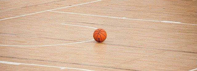 Conseils Prono : Quelles sont les meilleures équipes de basket en France ?