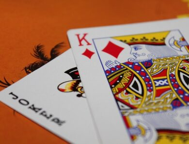Kings Chance Casino : Que vaut ce casino ?