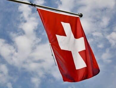 Quels sont les casinos autorisés et légaux en Suisse depuis 2019 ?