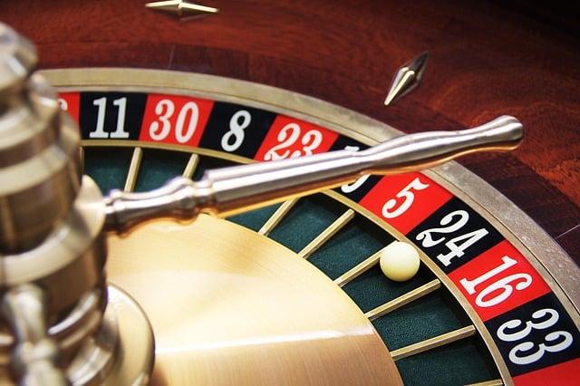 Quels sont les critères pour juger un casino en ligne ?